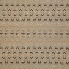 Natural Drapery and Upholstery Fabric by Pindler