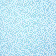 Cerulean Drapery and Upholstery Fabric by Pindler