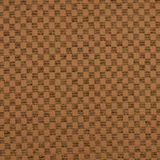 Mandarin Drapery and Upholstery Fabric by RM Coco