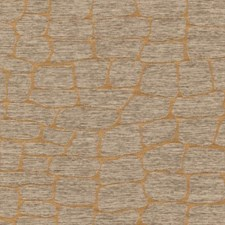 Granite Gold Drapery and Upholstery Fabric by RM Coco