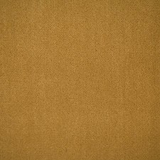 Suede Solid Drapery and Upholstery Fabric by Pindler