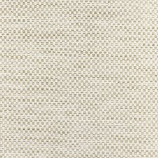 Nougat Drapery and Upholstery Fabric by Maxwell