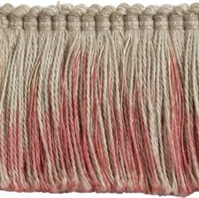 Moss Beige/Pink Trim by Groundworks