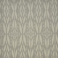 Driftwood Drapery and Upholstery Fabric by Maxwell