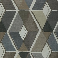 Underground Drapery and Upholstery Fabric by RM Coco