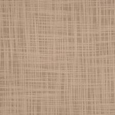 Buff Drapery and Upholstery Fabric by RM Coco