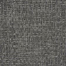 Slate Drapery and Upholstery Fabric by RM Coco