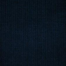 Midnight Solid Drapery and Upholstery Fabric by Pindler