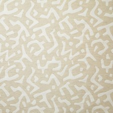 Papyrus Ethnic Drapery and Upholstery Fabric by Pindler