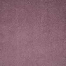 Amethyst Solid Drapery and Upholstery Fabric by Pindler
