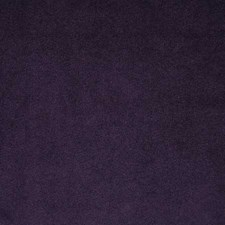 Mulberry Solid Drapery and Upholstery Fabric by Pindler