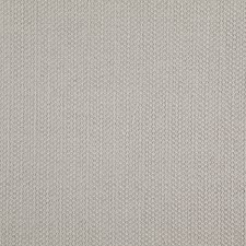 Brown/Taupe Transitional Drapery and Upholstery Fabric by JF