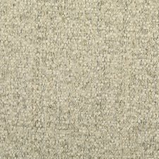 Frost Drapery and Upholstery Fabric by RM Coco