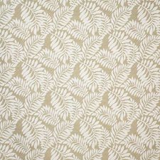 Hemp Damask Drapery and Upholstery Fabric by Pindler