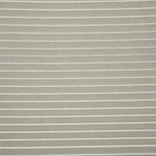 Moonlight Stripe Drapery and Upholstery Fabric by Pindler