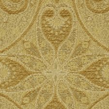 Gold Dust Drapery and Upholstery Fabric by Robert Allen