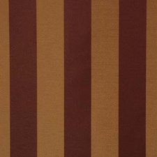Bordeaux Drapery and Upholstery Fabric by RM Coco