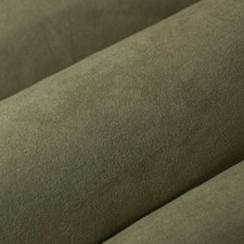 Tapinade Drapery and Upholstery Fabric by RM Coco