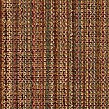 Breen Drapery and Upholstery Fabric by Robert Allen