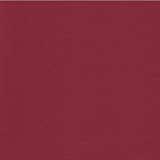 Rojo Solids Drapery and Upholstery Fabric by Kravet