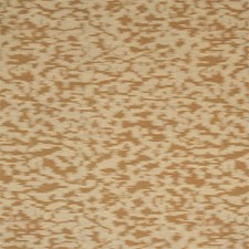 Penny Drapery and Upholstery Fabric by Silver State