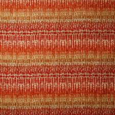 Adobe Stripe Drapery and Upholstery Fabric by Pindler