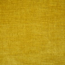 Brass Solid Drapery and Upholstery Fabric by Pindler