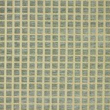 Pool Geometric Drapery and Upholstery Fabric by Lee Jofa