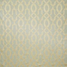 Spa Contemporary Drapery and Upholstery Fabric by Pindler
