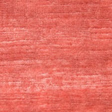 Terra Cotta Drapery and Upholstery Fabric by Scalamandre