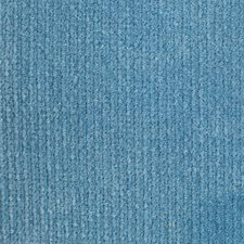Tapestry Blue Drapery and Upholstery Fabric by Scalamandre