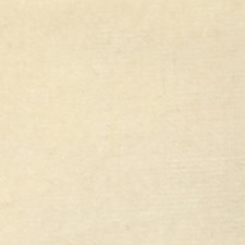 Country White Drapery and Upholstery Fabric by Scalamandre