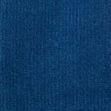 Sapphire Drapery and Upholstery Fabric by Scalamandre