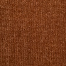 Cayenne Drapery and Upholstery Fabric by Scalamandre