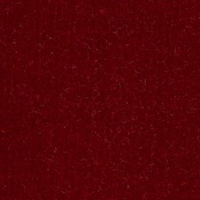 Pinot Drapery and Upholstery Fabric by Scalamandre