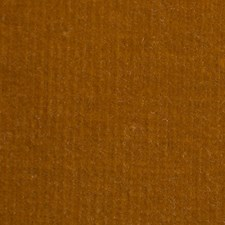 Mustard Drapery and Upholstery Fabric by Scalamandre