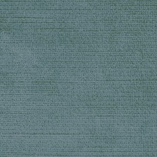 Chinois Green Drapery and Upholstery Fabric by Scalamandre