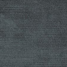 Dark Shadow Drapery and Upholstery Fabric by Scalamandre