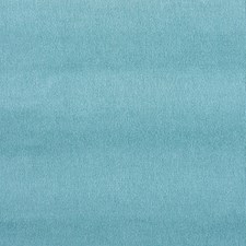 Cerulean Drapery and Upholstery Fabric by Scalamandre