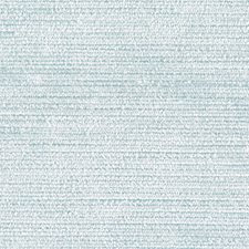 Blue Radiance Drapery and Upholstery Fabric by Scalamandre