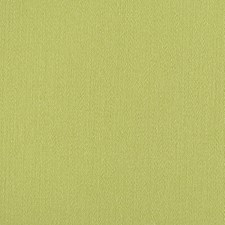 Spring Green Drapery and Upholstery Fabric by Scalamandre