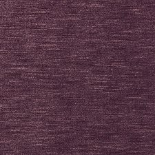 Plum Perfect Drapery and Upholstery Fabric by Scalamandre