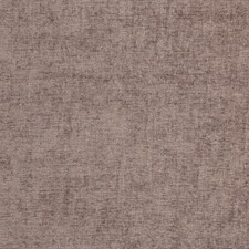 Brown Drapery and Upholstery Fabric by JF