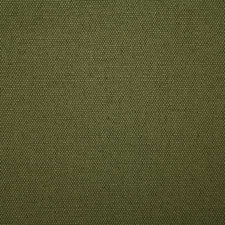 Woodland Solid Drapery and Upholstery Fabric by Pindler