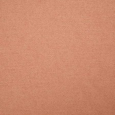 Apricot Solid Drapery and Upholstery Fabric by Pindler