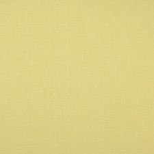 Butter Drapery and Upholstery Fabric by Maxwell