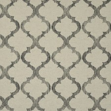 Greystone Drapery and Upholstery Fabric by Maxwell