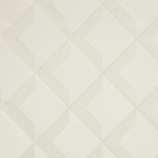 Creme/Beige/Offwhite Transitional Drapery and Upholstery Fabric by JF