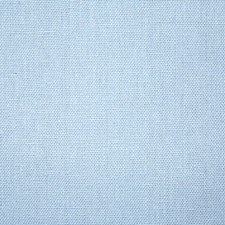 Glacier Solid Drapery and Upholstery Fabric by Pindler