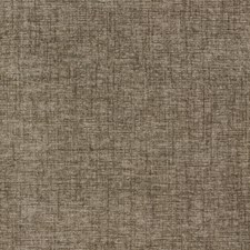 Graystone Drapery and Upholstery Fabric by RM Coco